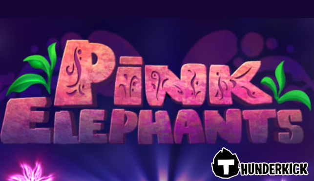 pink casino best rtp