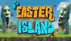 easter island yggdrasil