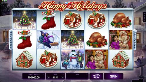 blackjack tidy Casino