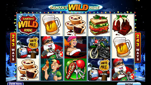 Dunder Casino Test | Discover The Secrets Of Winning At Online Slots Casino