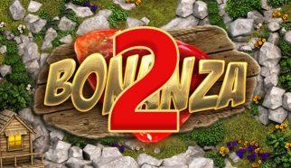 bonanza 2 big time gaming