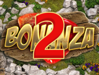 bonanza 2 big time gaming