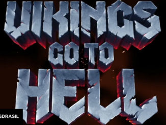 vikings go to hell yggdrasil
