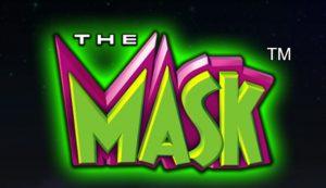 The Mask (NextGen Gaming) Slot Review