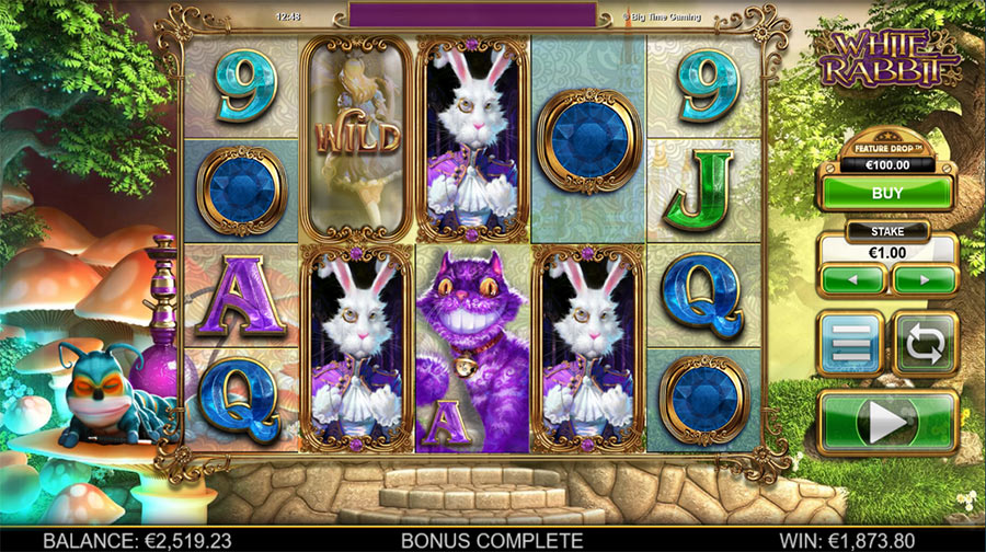 best casino welcome bonus 2019