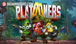 platooners