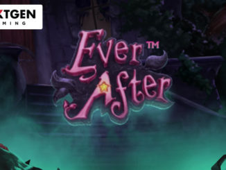 ever after nextgen