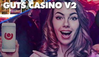 guts casino v2