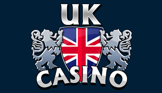 Uk casino online игровые автоматы г киров лотонов