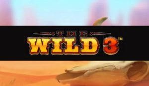 The Wild 3 (NextGen Gaming) Slot Review