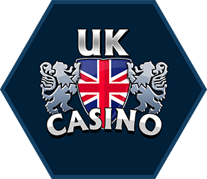 Online Casino Uk Review