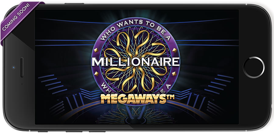 millionaire slot big time gaming
