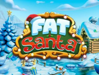 fat santa push gaming