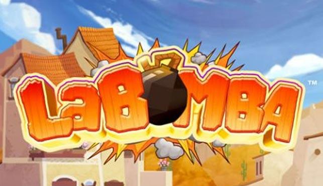 La Bomba (NextGen) Online Slot Review