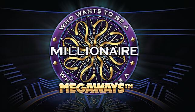 Spiele Millionaires - Video Slots Online