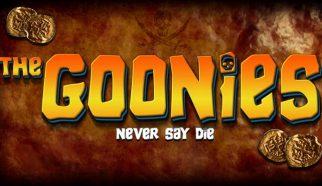 the goonies blueprint gaming