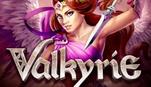Valkyrie (ELK Studios) Slot Review