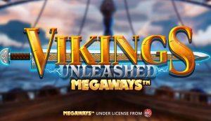 vikings blueprint