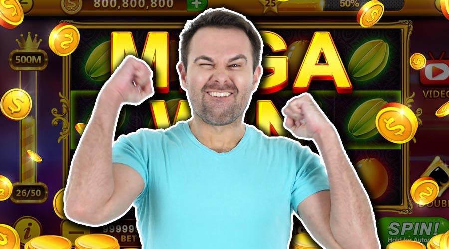 casino streamer
