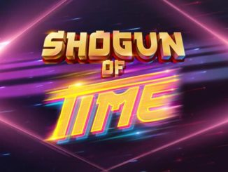 shogun of time just for the win