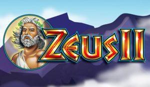 zeus ii wms