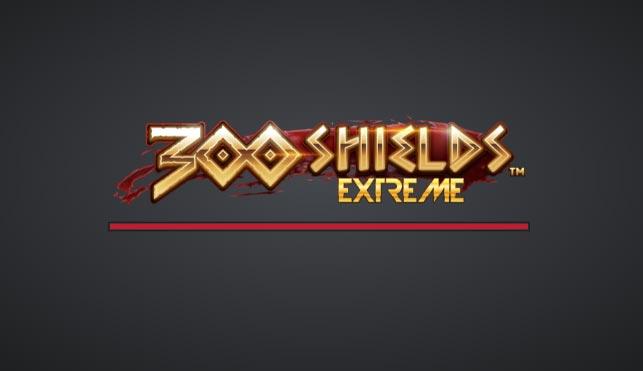300 Shields Extreme (NextGen Gaming) Online Slot Review