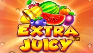 Extra Juicy (Pragmatic Play) Slot Review
