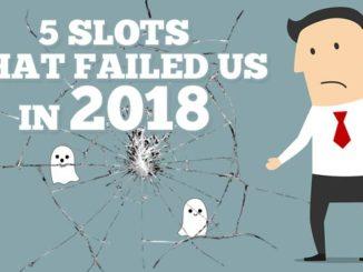 worst slots