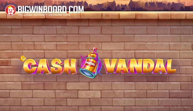 cash vandals