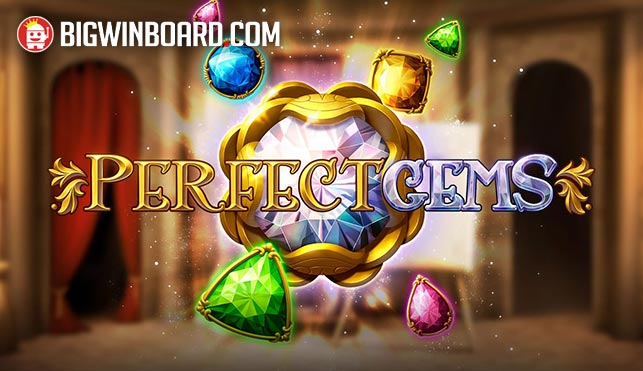 perfect gems play n go