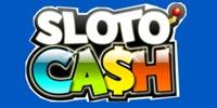 """slotocash"""