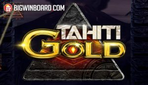 Tahiti Gold (ELK Studios) Slot Review