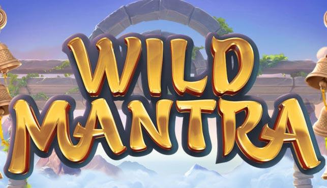 Wild Mantra (Yggdrasil Gaming) Slot Review