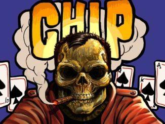 chipmonkz