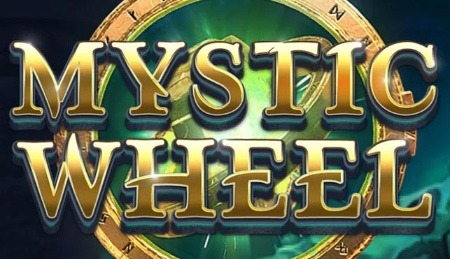 Mystic Wheel (Red Tiger) Slot Review