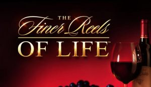 The Finer Reels of Life (Microgaming) Slot Review