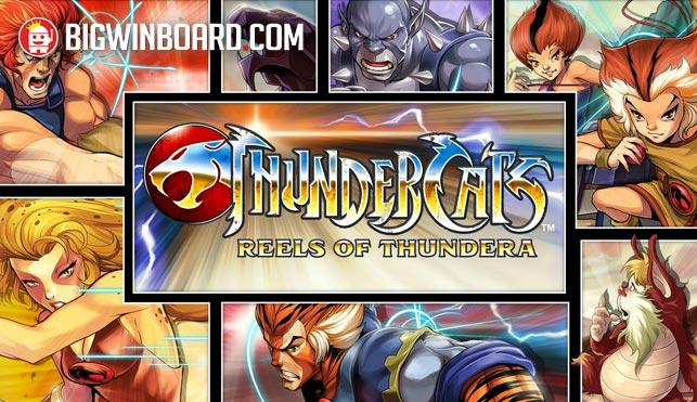 thundercats2
