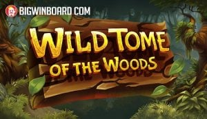 wild tome