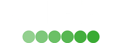 Unibet free spins 2019 ncaa basketball