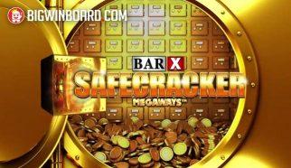 safecracker megaways