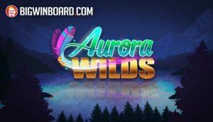 Aurora Wilds (Neon Valley Studios) Slot Review