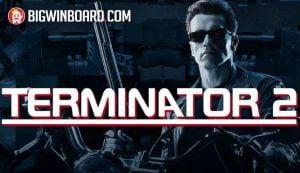 Terminator 2 (Microgaming) Slot Review