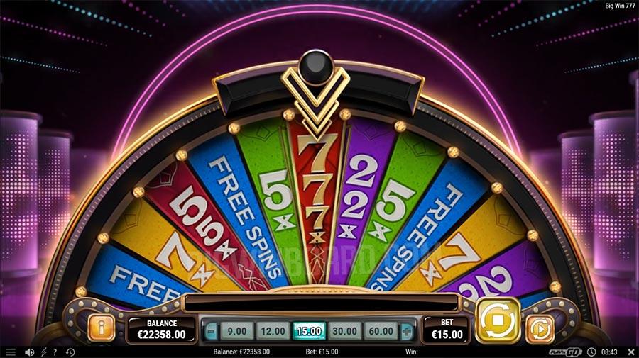 Casino Blackjack Counting Cards Ruyilstqj Slot