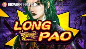 Long Pao (NetEnt) Slot Review