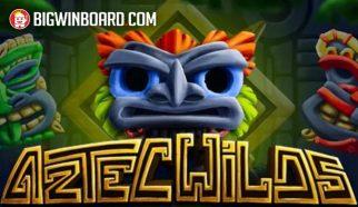 aztec-wilds