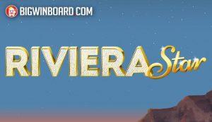 Riviera Star (Fantasma Games) Slot Review