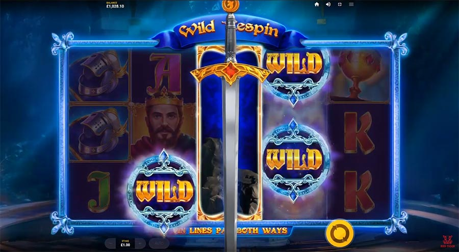 Best slot machines to win at indian casinos