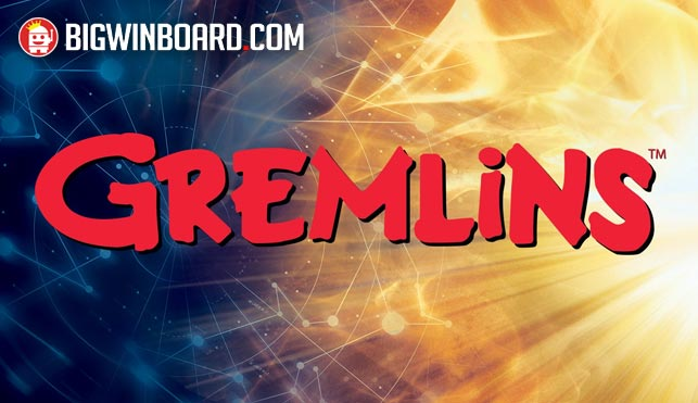 Gremlins Online Slot (Red7) Slot Review