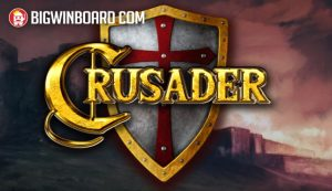 crusader slot