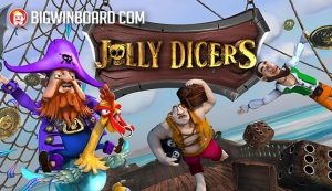jolly dicers